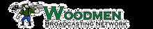 WoodmenLogo(revised) (2)_edited.png