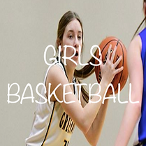 GBBall.png