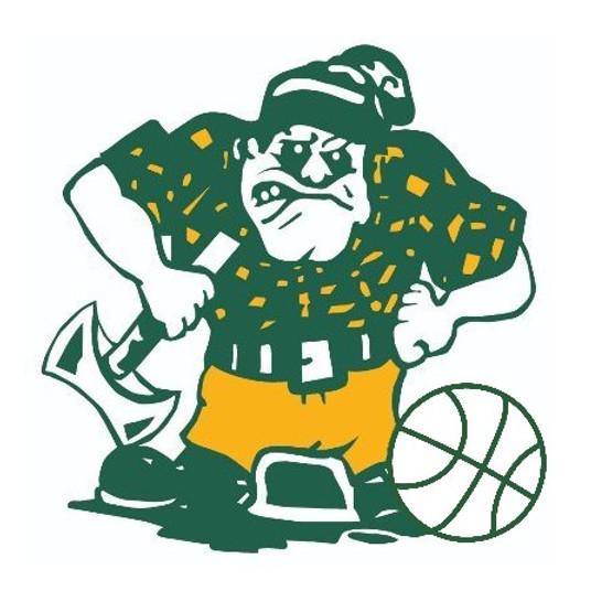 Center Grove vs. Greenwood   Boys Basketball