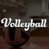 Volleyball+Thumbnail.jpg
