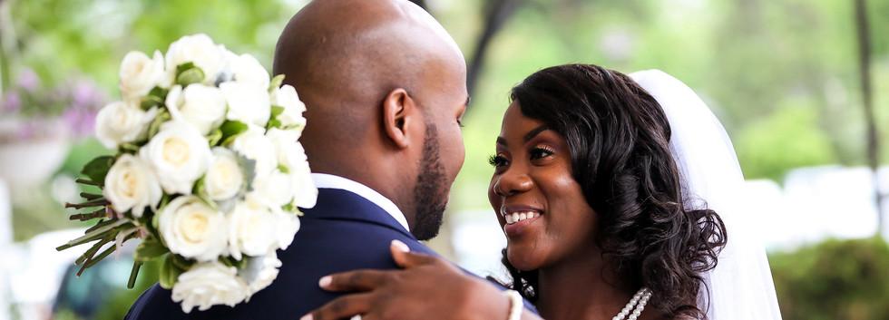 Wedding Adore (1).jpg