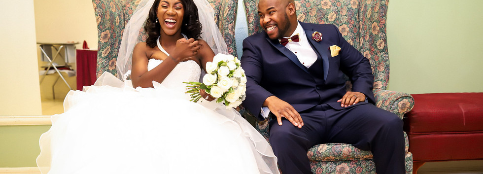 Wedding Smiles.jpg