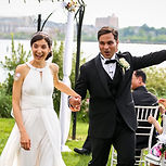 Wedding Woot.jpg