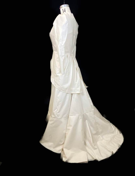 Draping Project