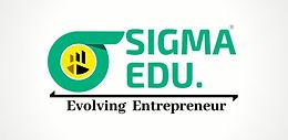 Sigma Edu log 1025_500.jpg