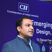 Ashish Kaushik - HD Pic for net.png