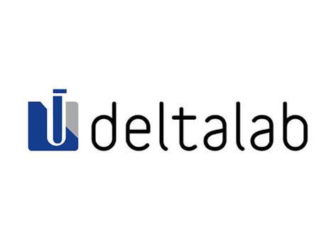 deltalab9.jpg