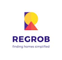 reg rob logo.png