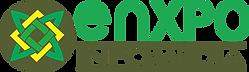 enxpo logo.png