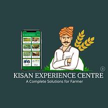 KEC Logo New.png