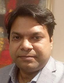 Jitendra Narayan 1.jpeg