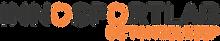 innosportlab-logo-1081x200.png
