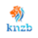 logo-knzb3_edited.png