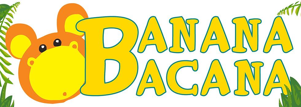 ESTUDO-BANANA-BACANA-1.png