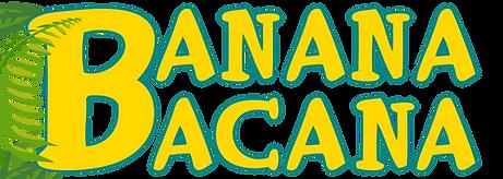 LOGO2-BANANA-BACANA.png