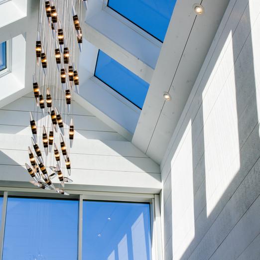 Build & Design - Bo Malpass, Warrington Homes