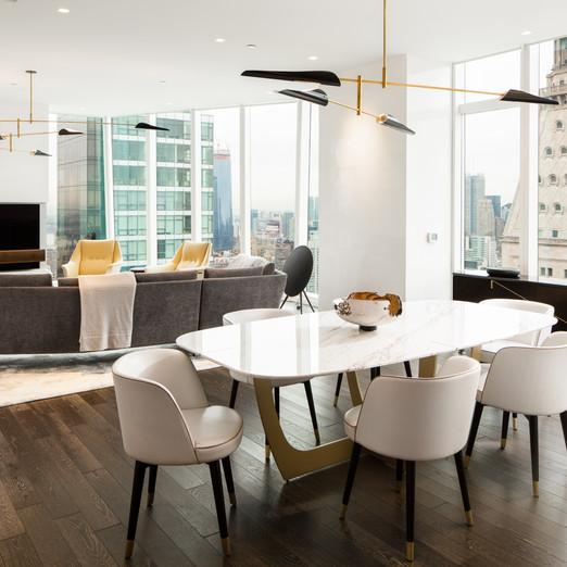 Interior Designer - Jennifer Post Design