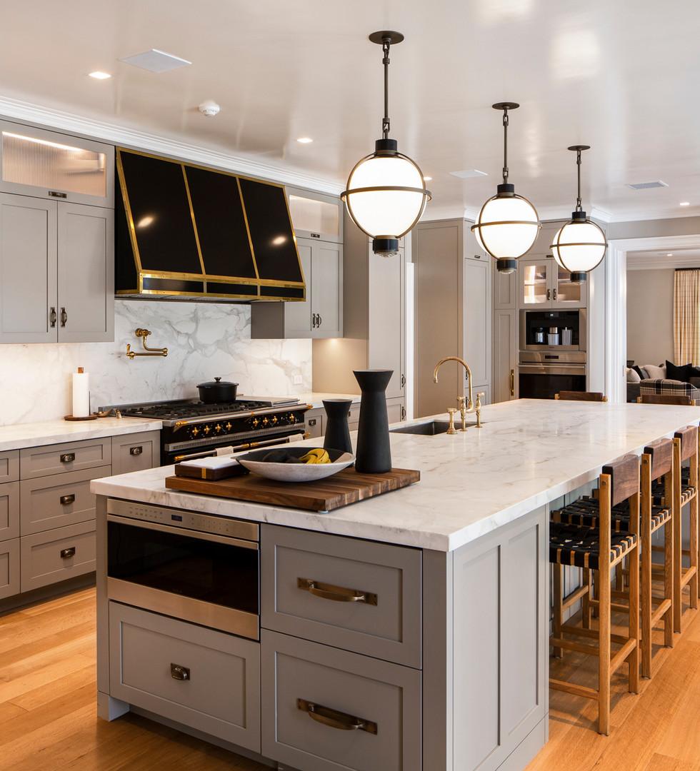 Kitchen sized-2.jpg