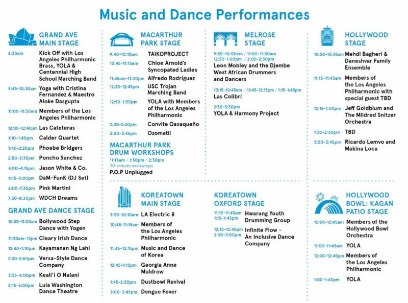 CelebrateLA_EventGuide_0917_Performances