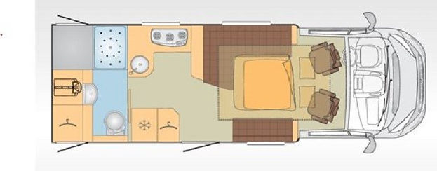 Burstner layout.jpg