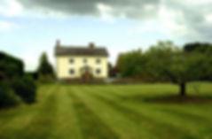Hazels house.jpg