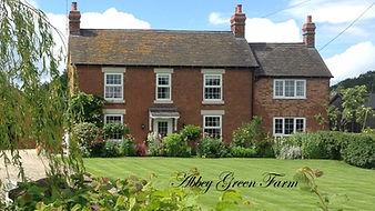 Farmhouse pic with Edwardian font.jpg