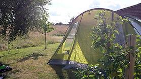 4 man tent pitch.jpg