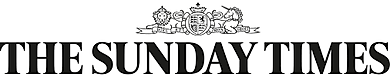 The Sunday Times Logo.png