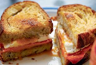 fried-egg-sandwich-recipe-fp.jpg.optimal
