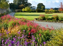 Hordley Hall gardens.jpg