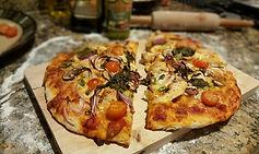 pizza_edited.jpg