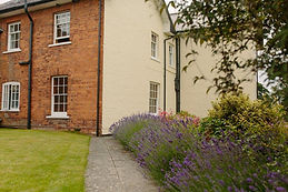 hordley hall -44.jpg
