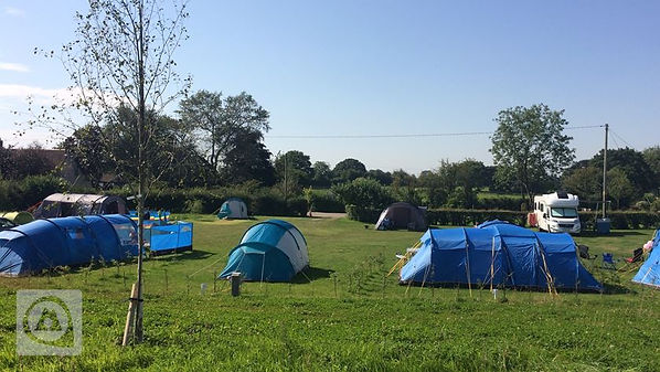abbey-green-farm tents and caravans.jpg