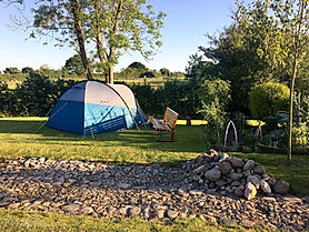 Two man tent pitch.jpg