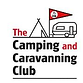 the-camping-and-caravanning-club-squarel