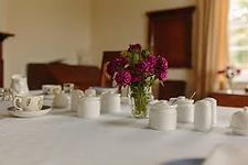 hazels dining room.jpg