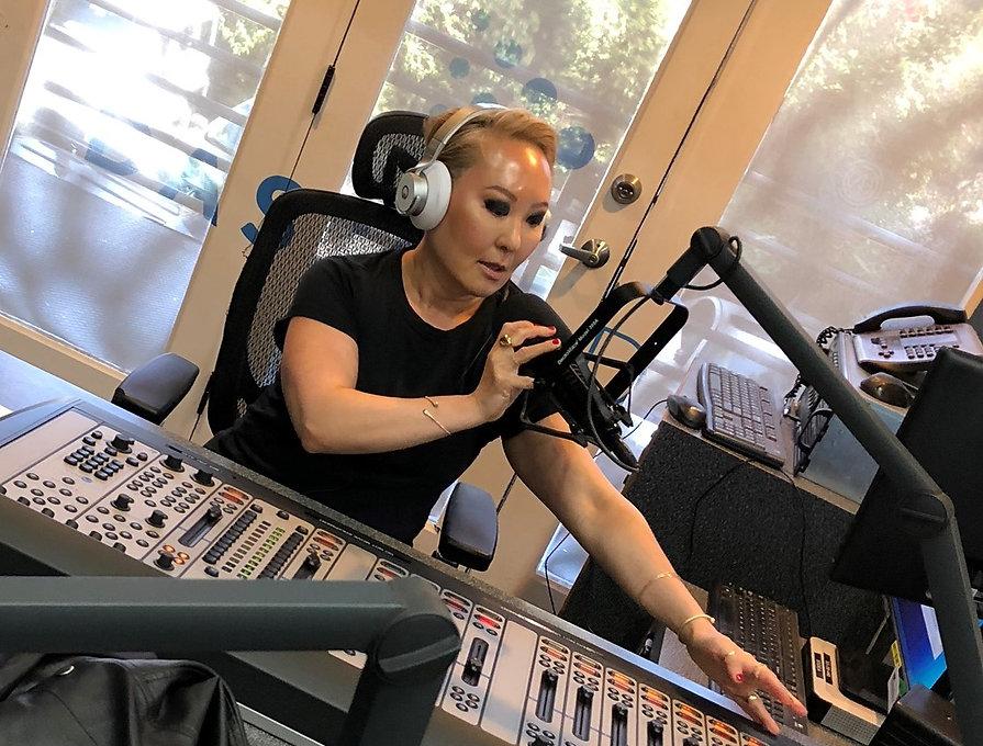 EMILY TAN 2019 Dash Radio.jpeg