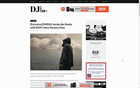 DJ TIMES MAGAZINE_dvrko.png
