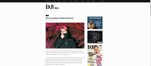 DJ TIMES_September, 2021a.png