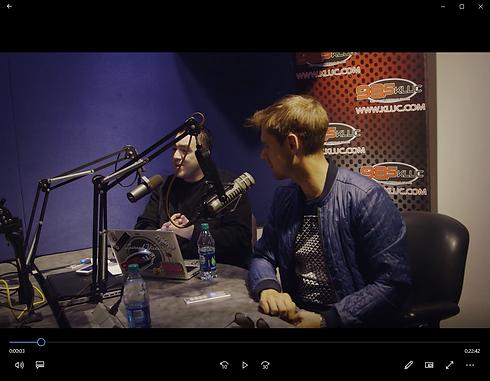 Wix_KLUC-FM RADIO LAS VEGAS_AvB 2015.png