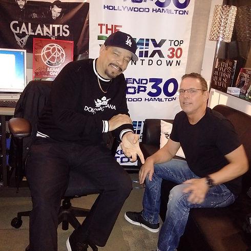Ice-T & Hollywood Hamilton.jpg