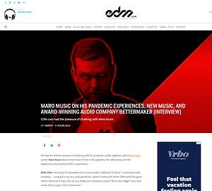 EDM.COM_June 2020c.png