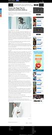 DIGITAL JOURNAL_June, 2020a scroll.png