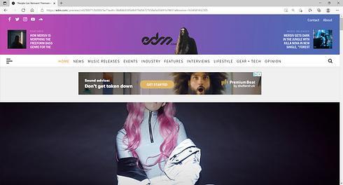 EDM.COM_October, 2021a.PNG