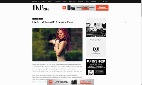 DJ TIMES_December, 2020a.png