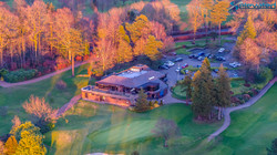 Dunmurry Golf Course S Inspire 2 Elevated Imaging Systems Drone Photography Belfast-0642