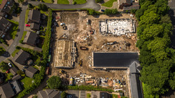 EIS 2016 07 07 - Priory Group - Old Edenmore Care Home Aerial Photos by Elevated Imaging Systems-003