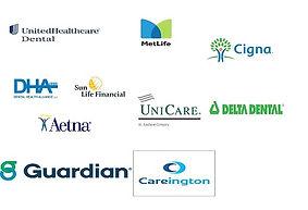 Insurance logo.jpg