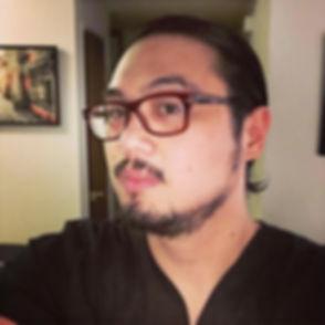 selfie_edited.jpg