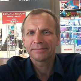 Вячеслав Леонов специались по проблемам воспитания детей